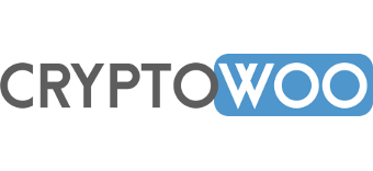 CryptoWoo