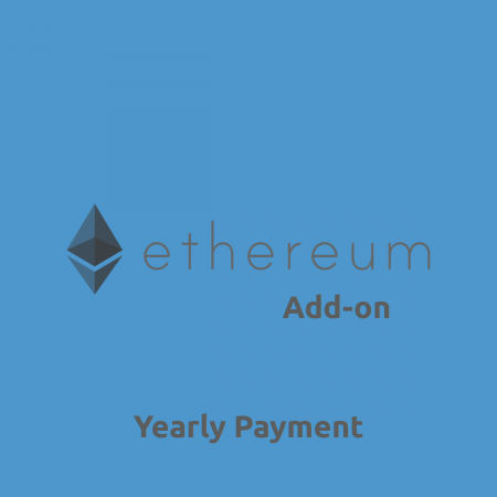 Ethereum Add-on